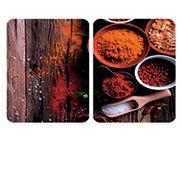 Maniglie Cucina Leroy Merlin Porte Scale E Per Porta Con Rosetta