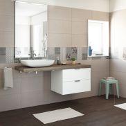 Pensili Bagno Leroy Merlin | Home Design Partner