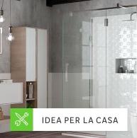 Arredo bagno e sanitari: idee, offerte e prezzi per l\'arredo bagno ...