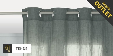 Decorazione casa, tende e tessuti: prezzi e offerte online