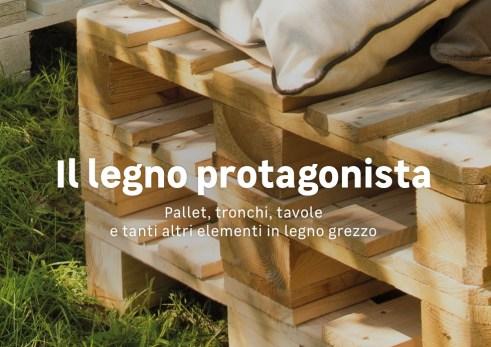 Falegnameria attrezzi in legno e materiali edili: prezzi e offerte