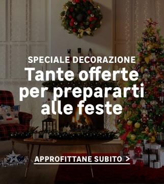 Leroy Merlin Palermo Forum - acquista online e ritira gratuitamente ...