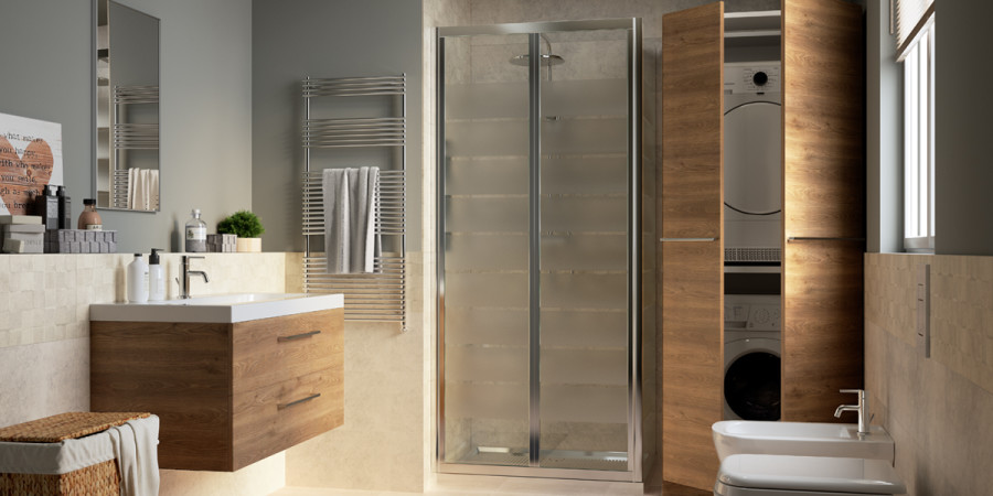 Leroy merlin mobili bagno con lavatrice design casa - Lavatrice in bagno soluzioni ...