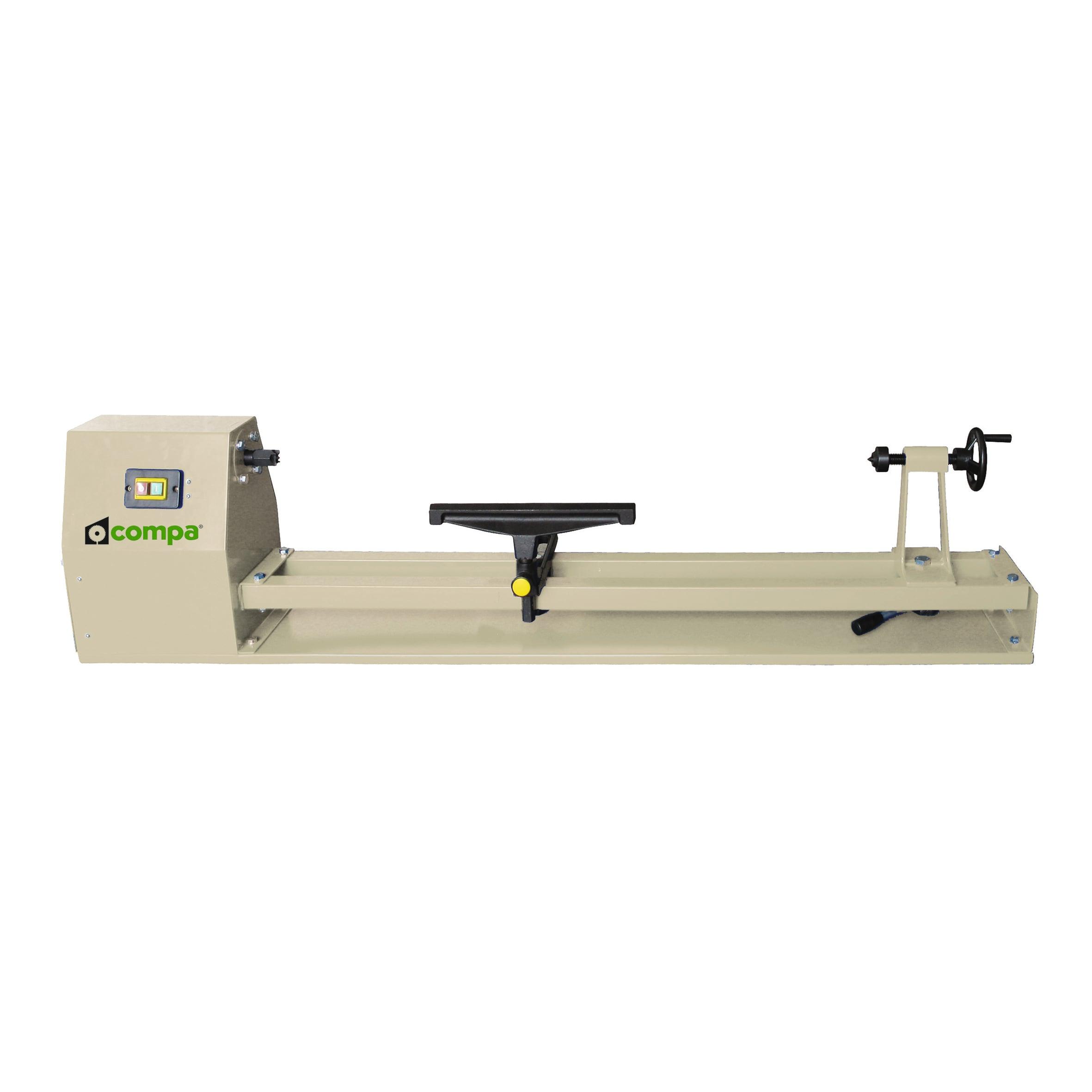 a49f53c20af3 offerte e Tornio legno per online Compa Merlin prezzi Leroy wFfqaXC