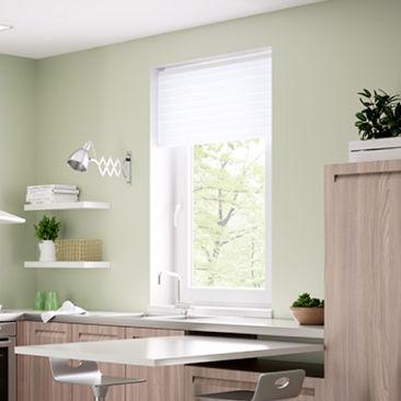 Installazione e montaggio porte mobili bagno for Condizionatori leroy merlin