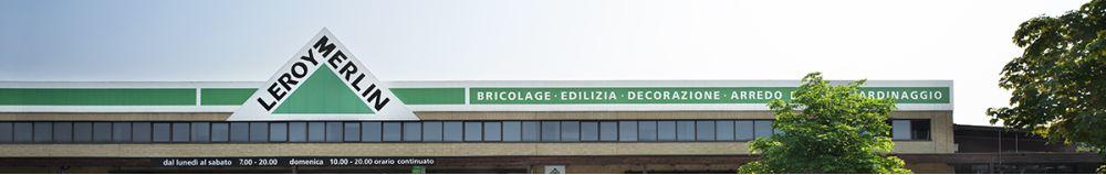 bergamo seriate bg: orari, indirizzo, aperture straordinarie - Arredo Bagno Seriate