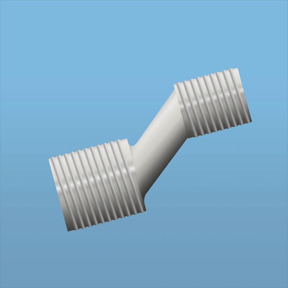 Come montare saliscendi doccia for Piatto doccia 70x100 leroy merlin