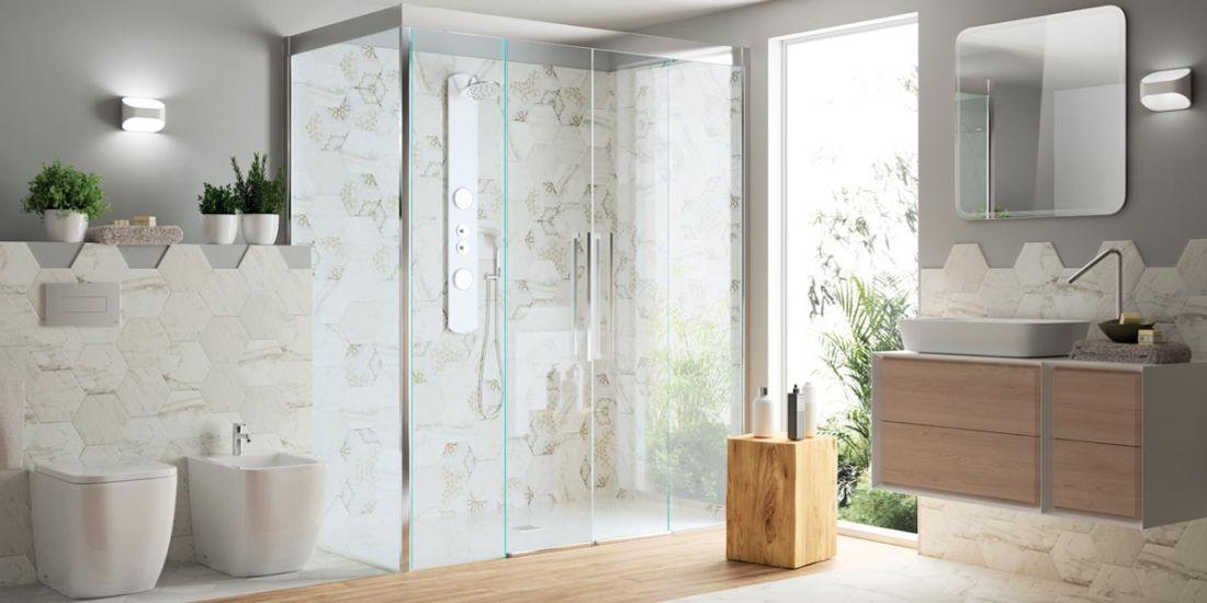 Awesome pareti divisorie in legno leroy merlin xm21 pineglen for Idee e progetti per ristrutturare casa
