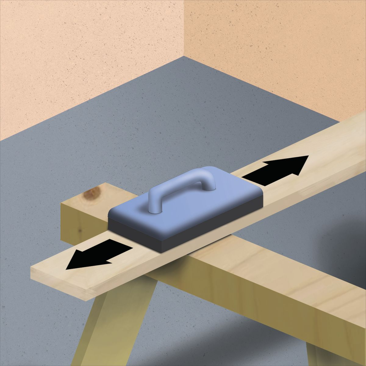 Come rinnovare porte interne e finestre in legno - Guide e Tutorial ...