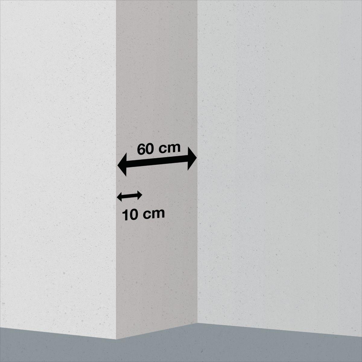 Best porte scorrevoli per cabine armadio photos - Porte scorrevoli per cabine armadio ...