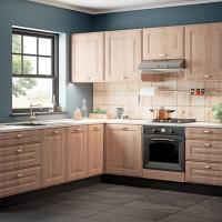 Ti aiutiamo a scegliere le piastrelle per pavimenti esterni e ...