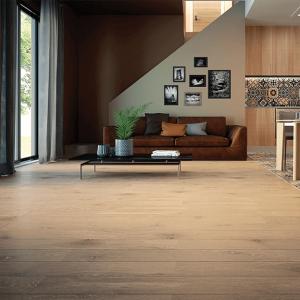 Quale pavimento scegliere fra parquet, laminato e vinilico | Guida ...