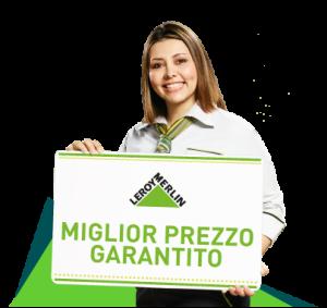 Garanzia Miglior Prezzo Leroy Merlin Servizi Per Fare