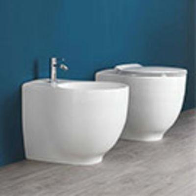 Box vasca da bagno leroy merlin una soluzione moderna tra i sanitari a pavimento facilitano la - Sanitari bagno leroy merlin ...