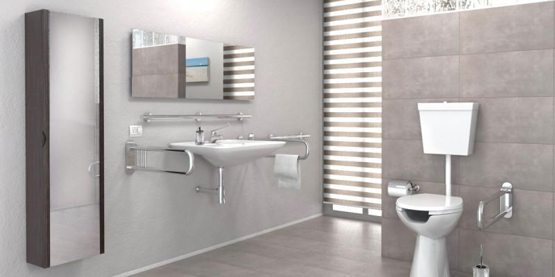 Leroy Merlin Oggetti Bagno: Porta Asciugamani Bagno Leroy Merlin: Accessori per bagno tutte le.