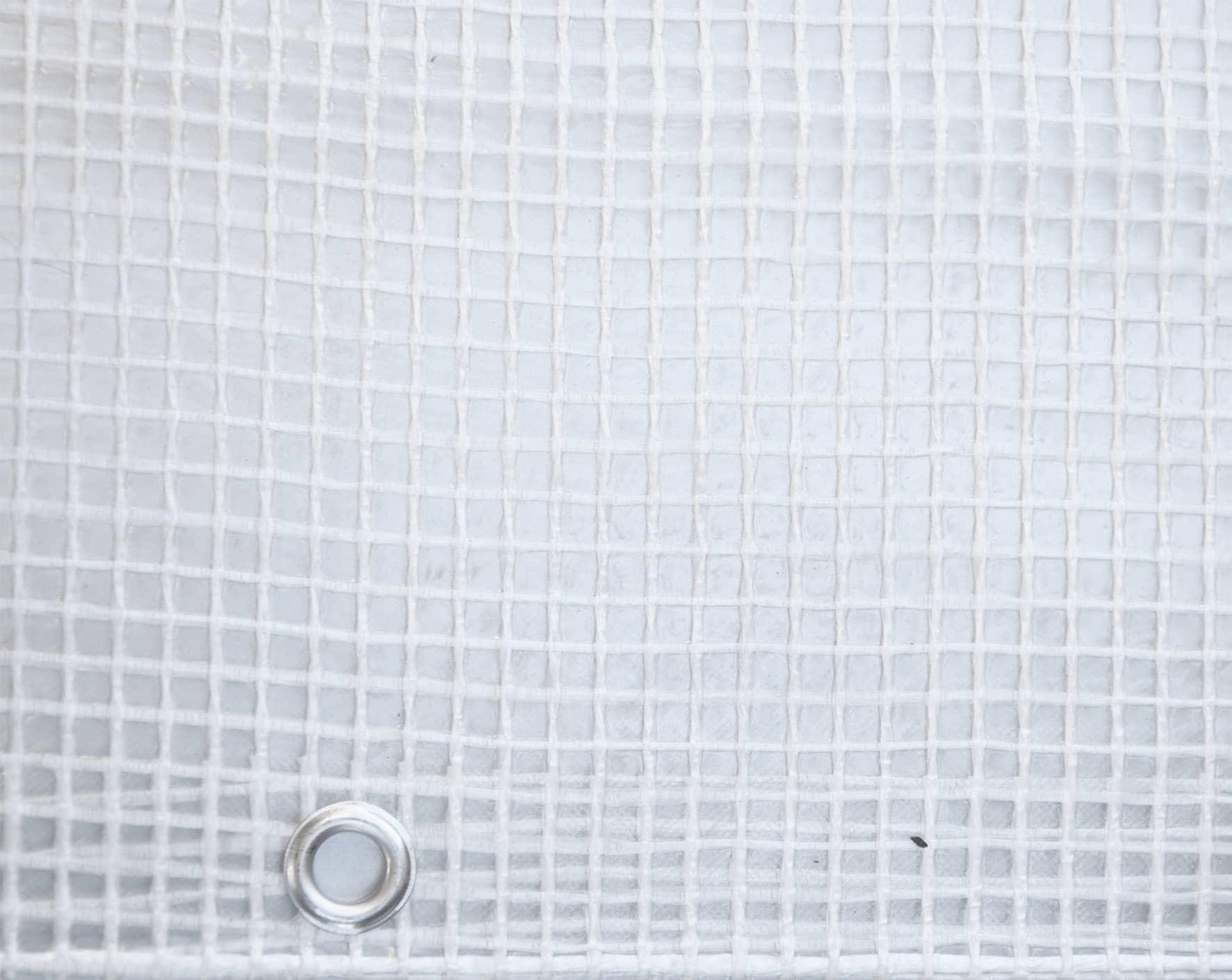 Telo Protettivo Occhiellato 6 X 4 M 150 G M Prezzi E Offerte Online
