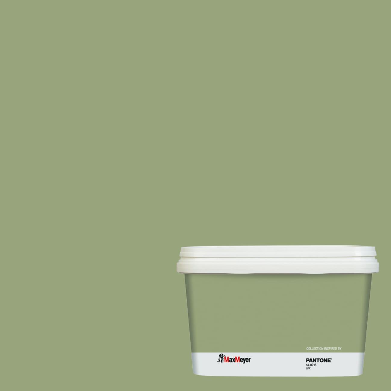 Idropittura Superlavabile Lint 2 L Pantone Prezzi E Offerte Online