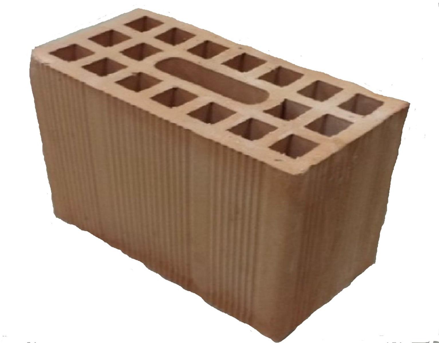 Portabottiglie in legno leroy merlin tavolo legno leroy for Portabottiglie leroy merlin