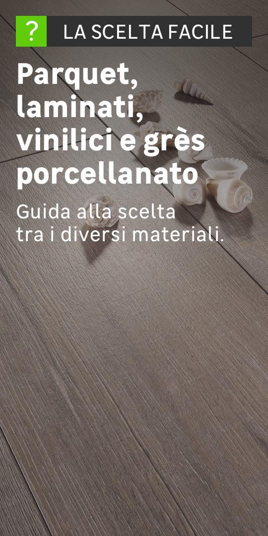 Pavimenti In Pvc Prezzi Offerte E Posa Piastrelle In Pvc