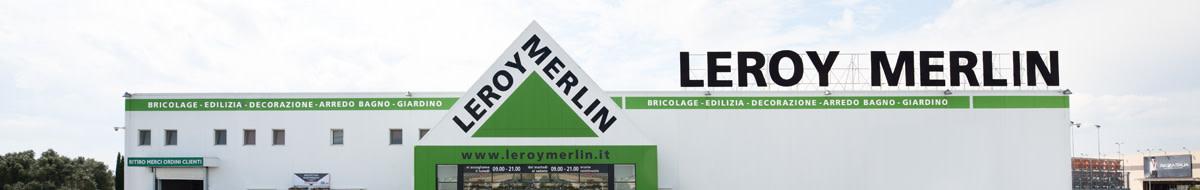 cucine componibili » cucine componibili usate brindisi ... - Leroy Merlin Cucine Componibili