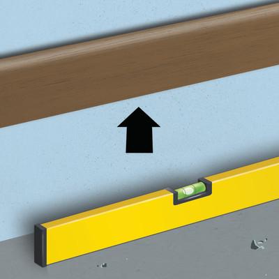 Come posare e montare un pavimento laminato - Guide e Tutorial ...