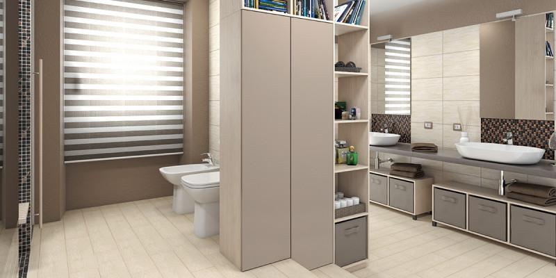 Lavandini bagno leroy merlin la migliore scelta di casa e interior design - Lavandini bagno leroy merlin ...