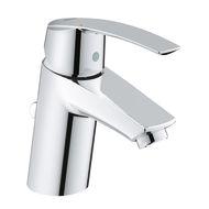 Bagno Miscelatore Lavabo Start New Cromato 35824355