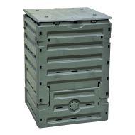 Compostiere: prezzi e offerte online per compostiere