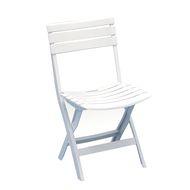 sedie pieghevoli: Prezzi e offerte | Leroy Merlin