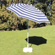 Ombrelloni da giardino, ombrelloni da spiaggia e da esterno