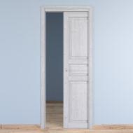 Porte interne: prezzi e offerte online per porte interne 3
