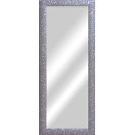 Leroy Merlin specchio da parete e da terra: prezzi e offerte 3