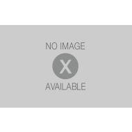 Top per lavabo d\'appoggio Kaos 4 cm: prezzi e offerte online