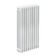 Termosifoni e caloriferi: prezzi e offerte termosifone e calorifero 4