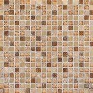Stunning Mosaico Per Bagno Prezzi Pictures - Trends Home 2018 - lico.us