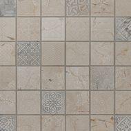 Piastrelle mosaico: prezzi e offerte per mosaico bagno e cucina 3