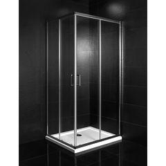 Box doccia e Cabina doccia completa : prezzi e offerte   Leroy Merlin
