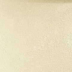 Pitture decorative per interni colori e pittura per - Effetti decorativi pittura ...