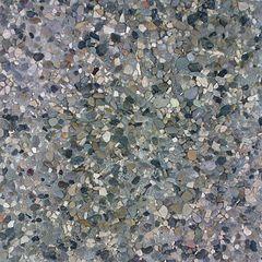 Rivestimenti in pietra: prezzi e offerte per pavimenti in pietra