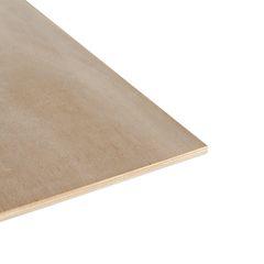 Pannello okum fibre legno 25 mm al taglio prezzi e for Leroy merlin taglio legno