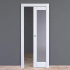 Porte interne: prezzi e offerte online per porte interne 4