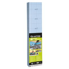 sottopavimento axton aqua stop prezzi e offerte online. Black Bedroom Furniture Sets. Home Design Ideas