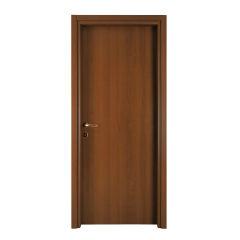 Porta a soffietto Maya legno scuro L 83 x H 214 cm: prezzi e ...