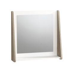 bagno specchio vela 605 x 60 cm 35615202