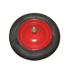 Carriole rampe di carico in alluminio e ruote di ricambio for Ruote leroy merlin