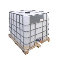 Serbatoi e cisterne per recupero acqua piovana prezzi e for Deposito agua leroy merlin