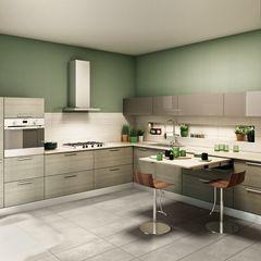 cucina cucina delinia frozen urban 35297780