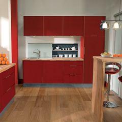 cucine componibili: prezzi e offerte leroy merlin - Offerta Cucine Componibili