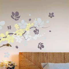 Decorazioni Adesive Per Pareti Leroy Merlin Elegant Simple Idee Per