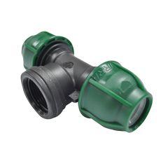 Manicotto rain mf 32 mm x 3 4 pollici prezzi e offerte for Geolia irrigazione